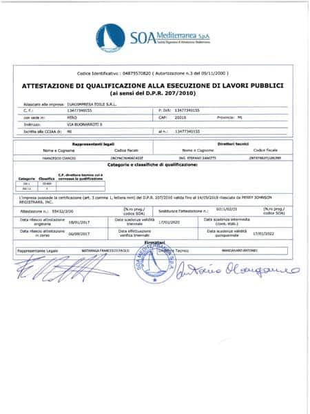 Certificazione-di-restituibilita