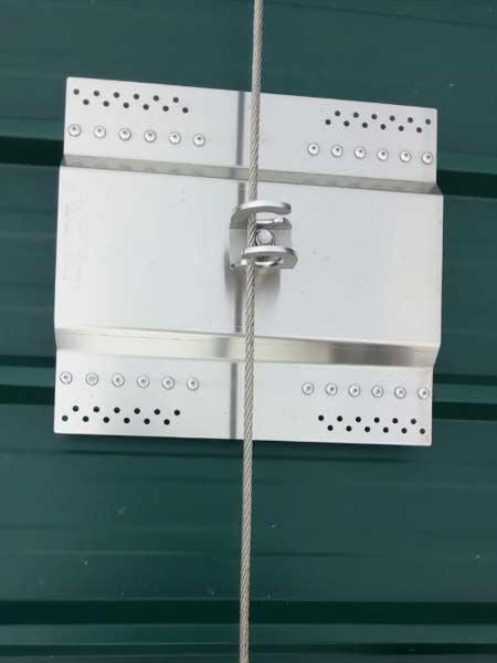 Installazione-sistemi-sicurezza-tetto-monza-brianza