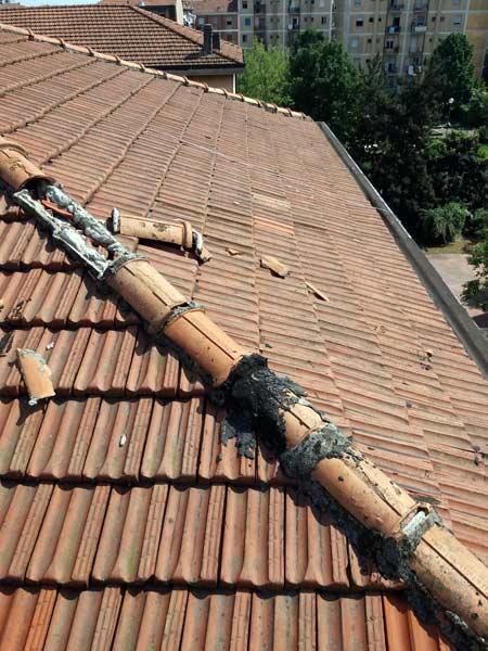 rifacimento-tetto-varese